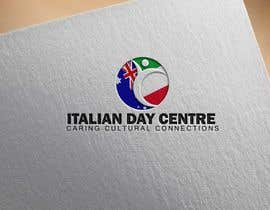 #54 for Design a Logo for a Community Centre by logosshogos