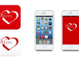farhanajanchal tarafından Design Icons and Splash screen for Android Dating App için no 78