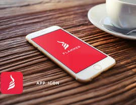 JulianReffo tarafından Design Icons and Splash screen for Android Dating App için no 22