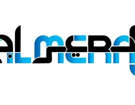 #6 for Alter some Images for Logo af igormzivkovic