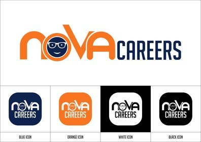 jayantiwork tarafından Design a Logo for Job Site için no 137