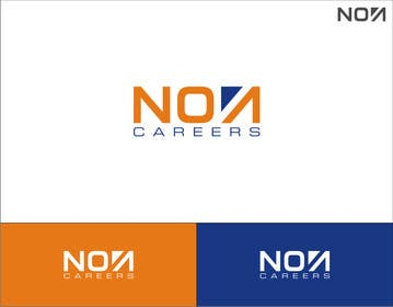 RPDonthemove tarafından Design a Logo for Job Site için no 159