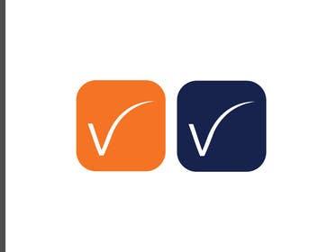 affineer tarafından Design a Logo for Job Site için no 193