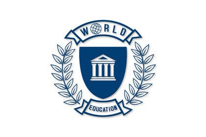 Nro 748 kilpailuun Design a Logo for Education consultancy käyttäjältä kk58