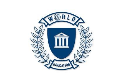 #748 cho Design a Logo for Education consultancy bởi kk58