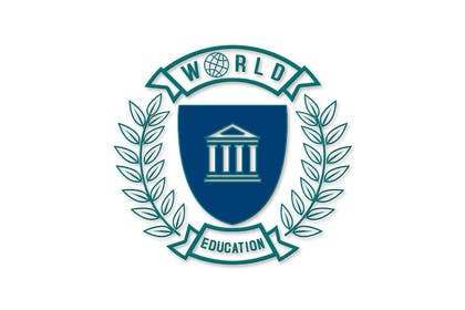 Nro 749 kilpailuun Design a Logo for Education consultancy käyttäjältä kk58