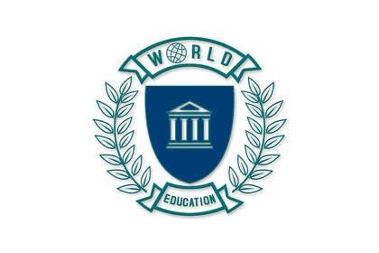 #749 cho Design a Logo for Education consultancy bởi kk58