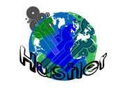 Bài tham dự #17 về Graphic Design cho cuộc thi Global Hustle