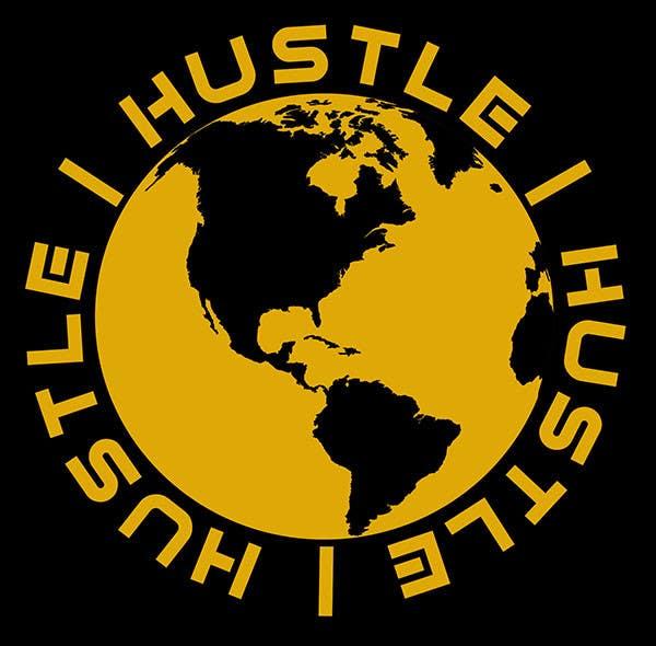 Bài tham dự cuộc thi #                                        22                                      cho                                         Global Hustle