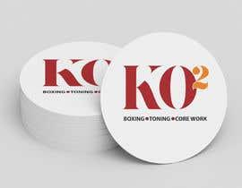 #201 untuk Cle-Knockouts oleh binoysnk