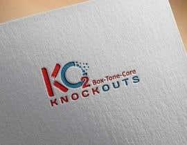 Nro 104 kilpailuun Cle-Knockouts käyttäjältä jericcaor
