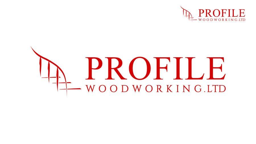 Penyertaan Peraduan #123 untuk Design a Logo for business