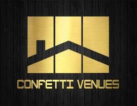 Nro 24 kilpailuun Contemporary logo käyttäjältä xcezarrosas12