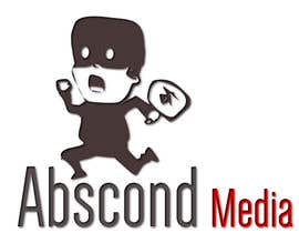 #17 cho Design a Logo for Abscond Media bởi Avasz