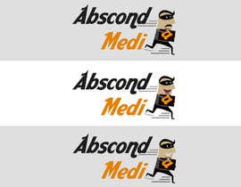 #37 cho Design a Logo for Abscond Media bởi hackingpirate