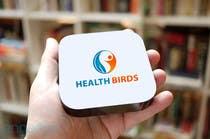 Graphic Design Bài thi #20 cho Logo needed for HEALTH BIRDS
