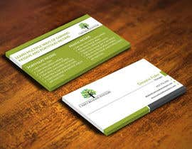 #4 for Design some Business Cards for Cash Creation Systems af dinesh0805