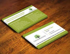 #33 untuk Design some Business Cards for Cash Creation Systems oleh dinesh0805