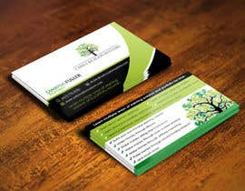 #51 untuk Design some Business Cards for Cash Creation Systems oleh youart2012