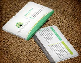 #21 for Design some Business Cards for Cash Creation Systems af mamun313