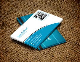 #42 for Design Personal  Business Cards af shohaghhossen