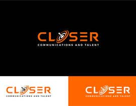 #96 for Design a Logo for Closer Communications af omenarianda