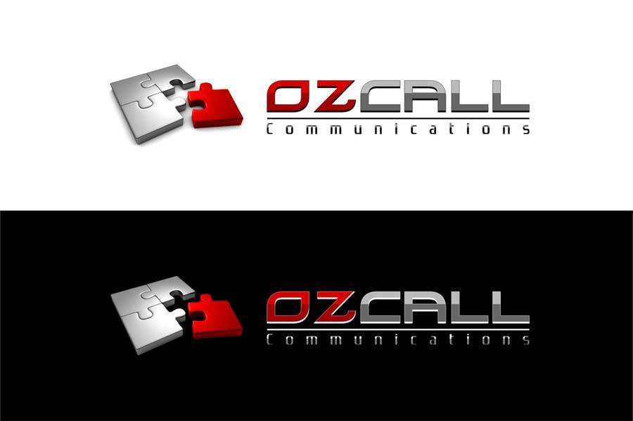 Konkurrenceindlæg #14 for Design a Logo