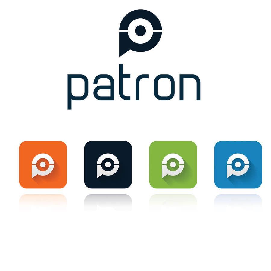 Penyertaan Peraduan #62 untuk Design a Logo for A New Startup
