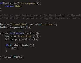 #3 untuk Need some help with a javascript program oleh henryht
