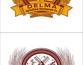 #3 for Design a Logo for Agricultural Company by abd786vw