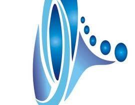 Nro 228 kilpailuun Design a Logo for A Server Hosting Company. käyttäjältä AimsInfosoft