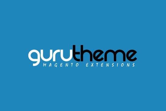 Penyertaan Peraduan #38 untuk redesign our website logo