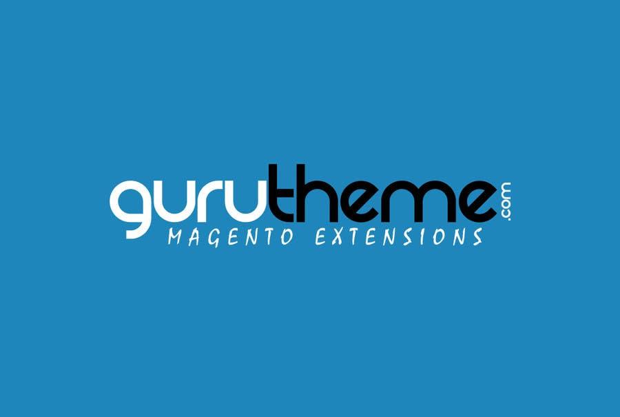 Penyertaan Peraduan #72 untuk redesign our website logo