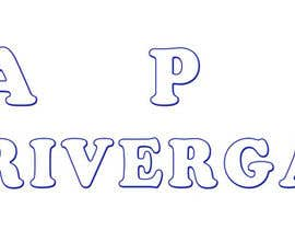 #25 for Disegnare un Logo per www.psrivergarese.it by ciccio84