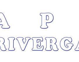 #25 cho Disegnare un Logo per www.psrivergarese.it bởi ciccio84