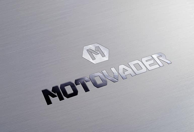 Bài tham dự cuộc thi #35 cho Design a Logo for Motorcycle Parts Business