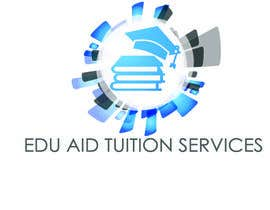 #3 cho Design a Logo for a tuition agency bởi super1formateur