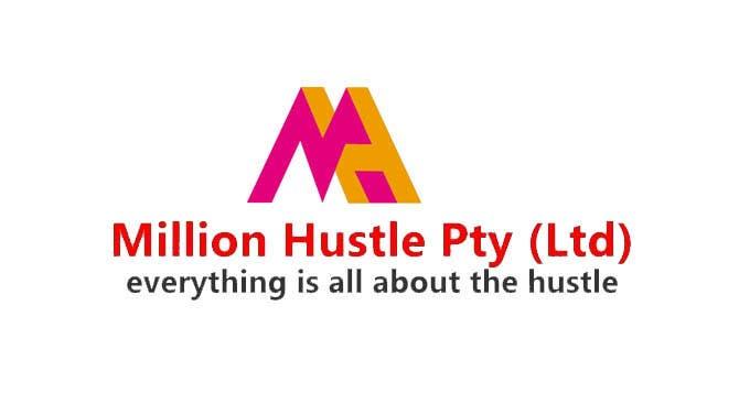 Inscrição nº 9 do Concurso para Design a Logo for a music distribution company