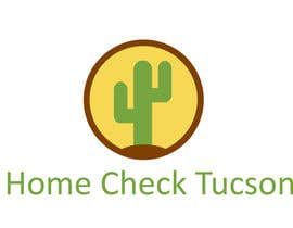 #2 for Home Check Tucson by StanleyV2