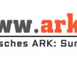 Nro 14 kilpailuun Design a Logo for my forum käyttäjältä Psynsation