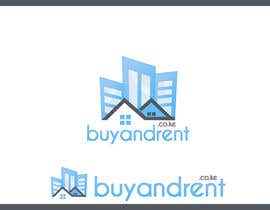 nº 14 pour Design a Logo for Real Estate Website par sat01680