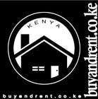 Design a Logo for Real Estate Website için Graphic Design8 No.lu Yarışma Girdisi