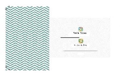 Nro 30 kilpailuun Design a Logo for Social Rodeo käyttäjältä cristinandrei