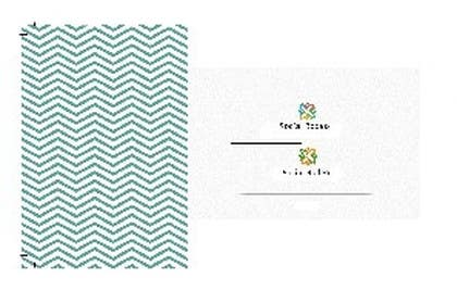 #30 untuk Design a Logo for Social Rodeo oleh cristinandrei
