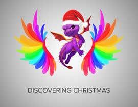 Hamidred tarafından Christmas show için no 3