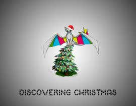 Hamidred tarafından Christmas show için no 5