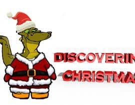 diegoedson tarafından Christmas show için no 7