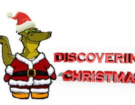 #7 untuk Christmas show oleh diegoedson
