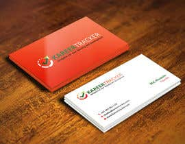 #71 cho Design some Business Cards bởi ashak570