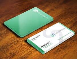 #72 cho Design some Business Cards bởi ashak570
